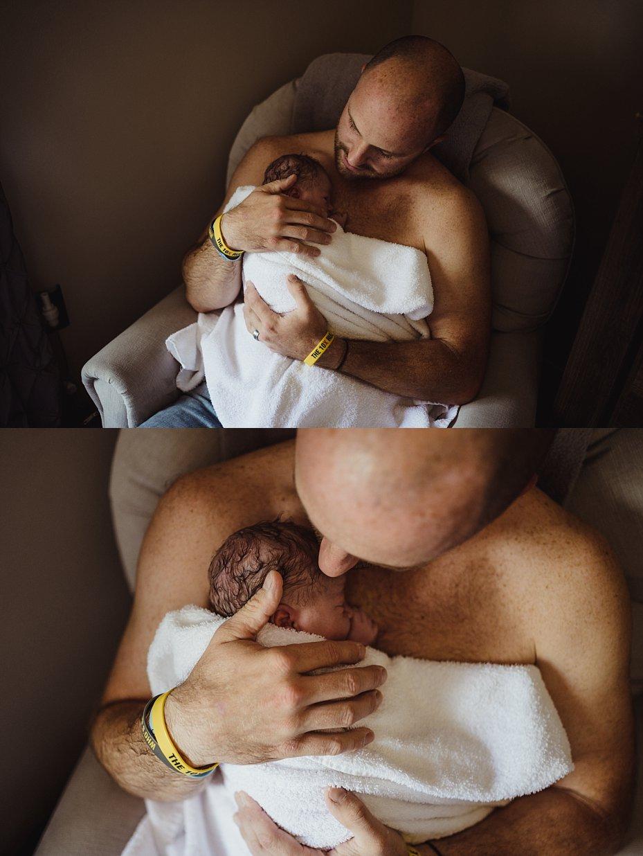 BrittneyHogue-BirthPhotographer-PeoriaIL-4287.jpg