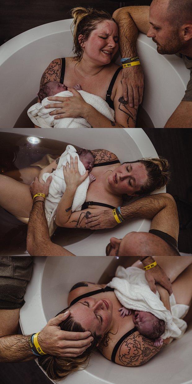 BrittneyHogue-BirthPhotographer-PeoriaIL-4179.jpg
