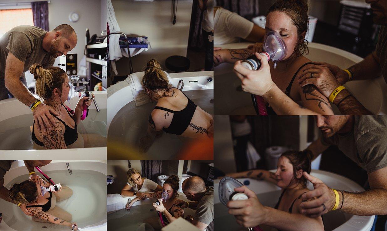 BrittneyHogue-BirthPhotographer-PeoriaIL-4023.jpg