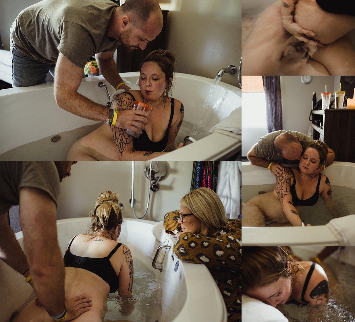 BrittneyHogue-BirthPhotographer-PeoriaIL-3966.jpg