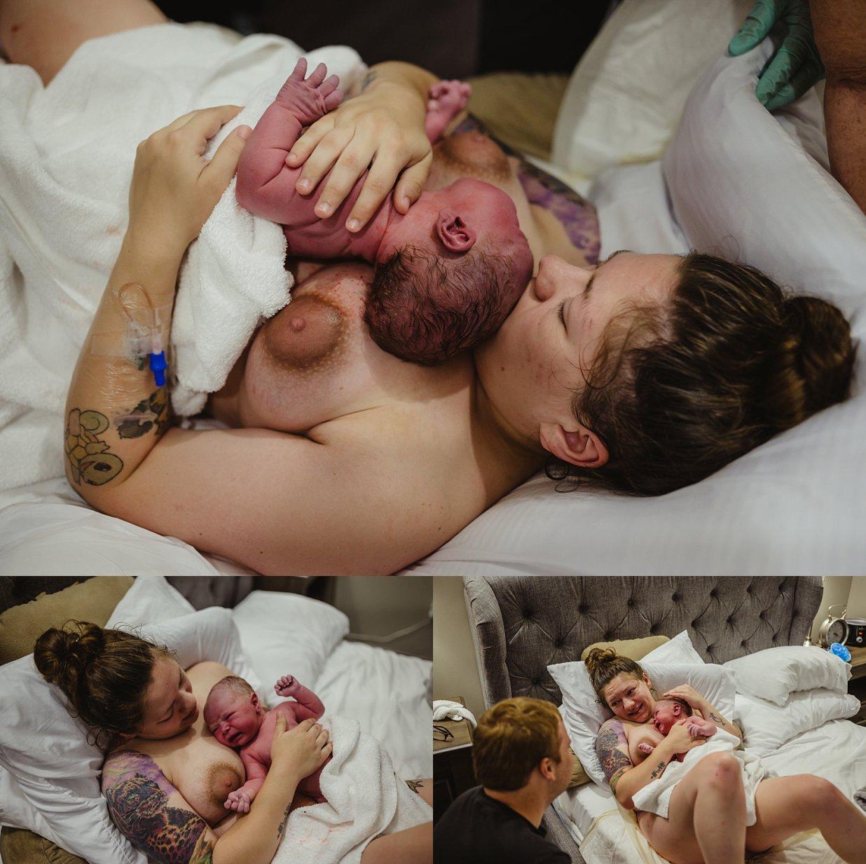 BrittneyHogue-BirthPhotographer-PeoriaIL-3056.jpg
