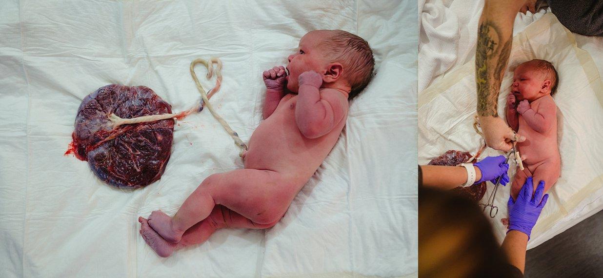 BrittneyHogue-BirthPhotographer-PeoriaIL-3179.jpg
