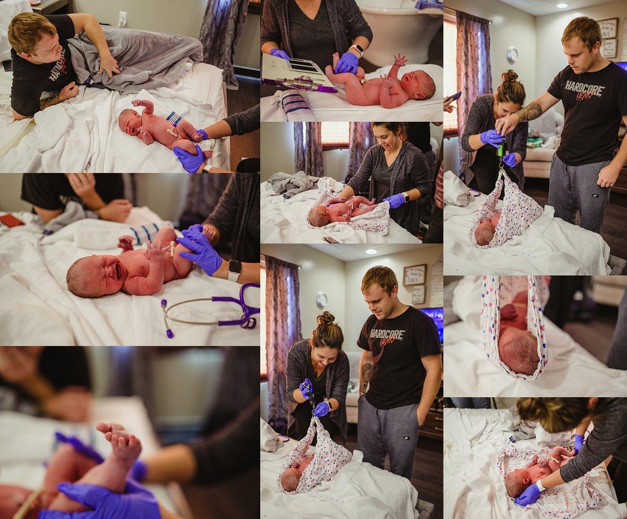 BrittneyHogue-BirthPhotographer-PeoriaIL-3206.jpg