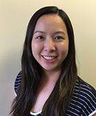 Eva Fong,<br>Senior Financial Planning & <br>Analysis Analyst