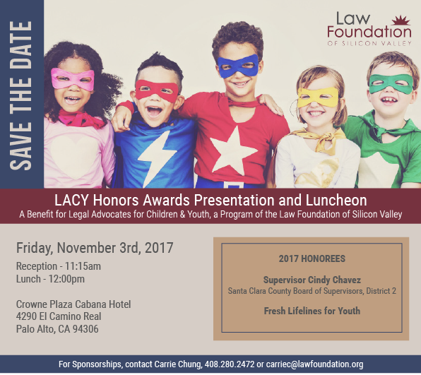 Save the Date -  Short 2017 LACY Honors.png