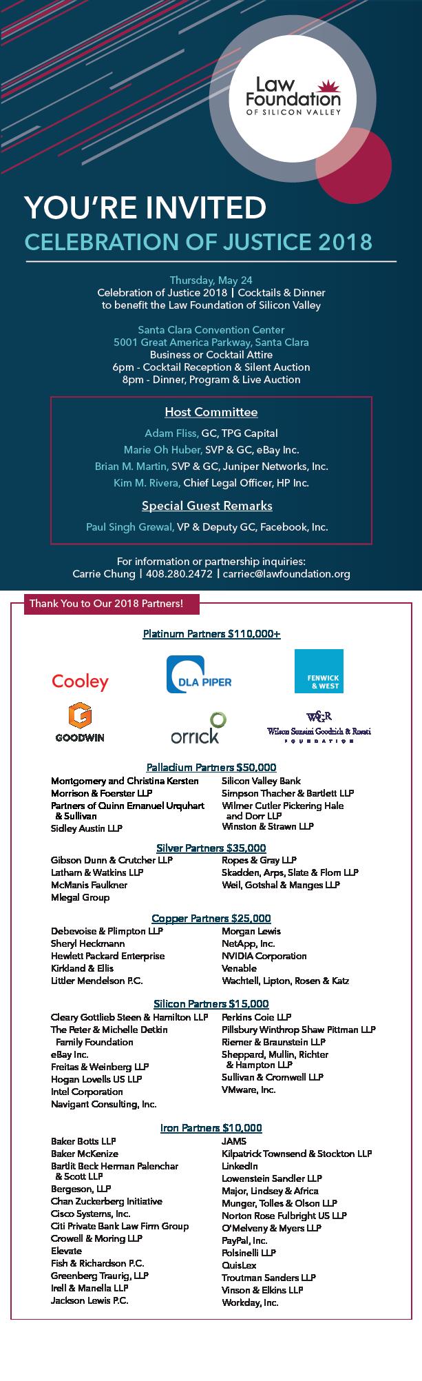 3rd Invite - LFSV Celebration of Justice 2018.png