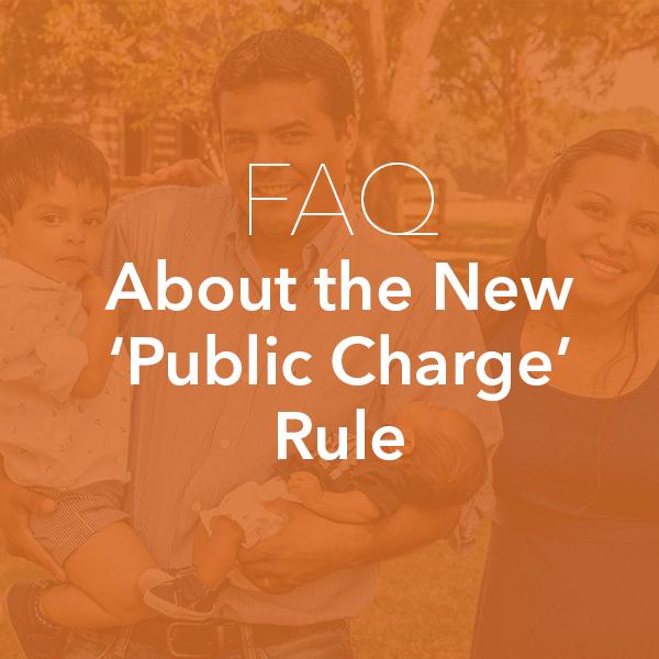 Public Charge Blog_08202019B.jpg