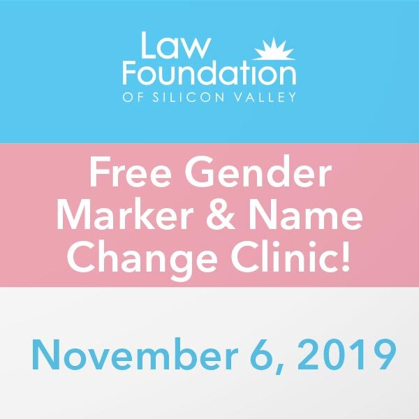 101519-Gender Marker and Name Change Clinic.jpg