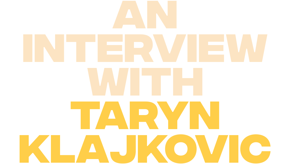 aninterview_taryn.png