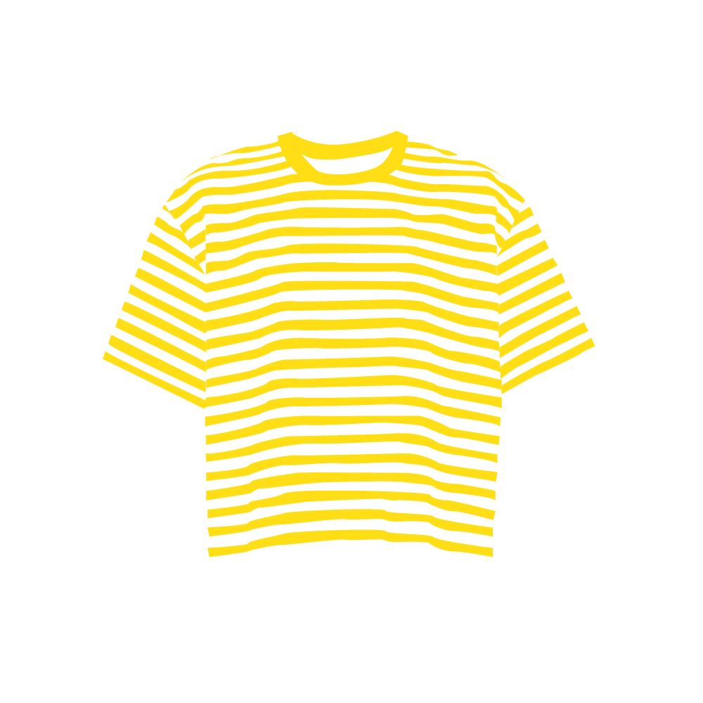 FashRevolution_yellow-01.jpg