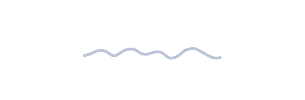 waves2.jpg