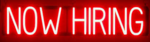 Now Hiring 3.PNG
