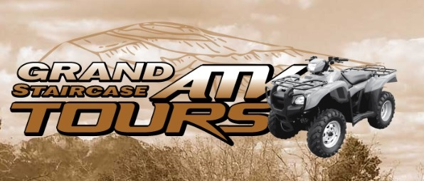 Guided ATV Tours