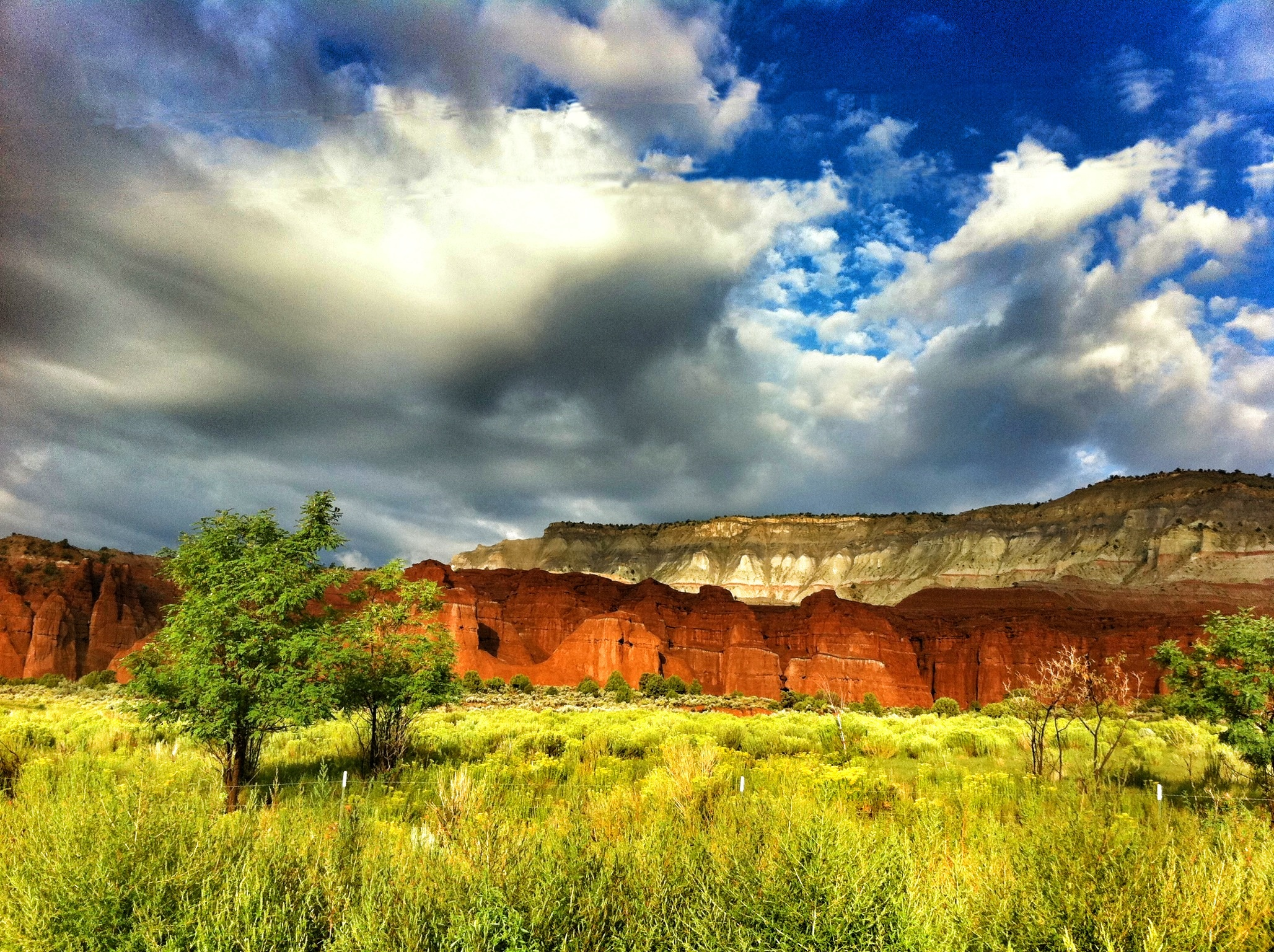 Bryce Valley.Cannonville Morning.jpg