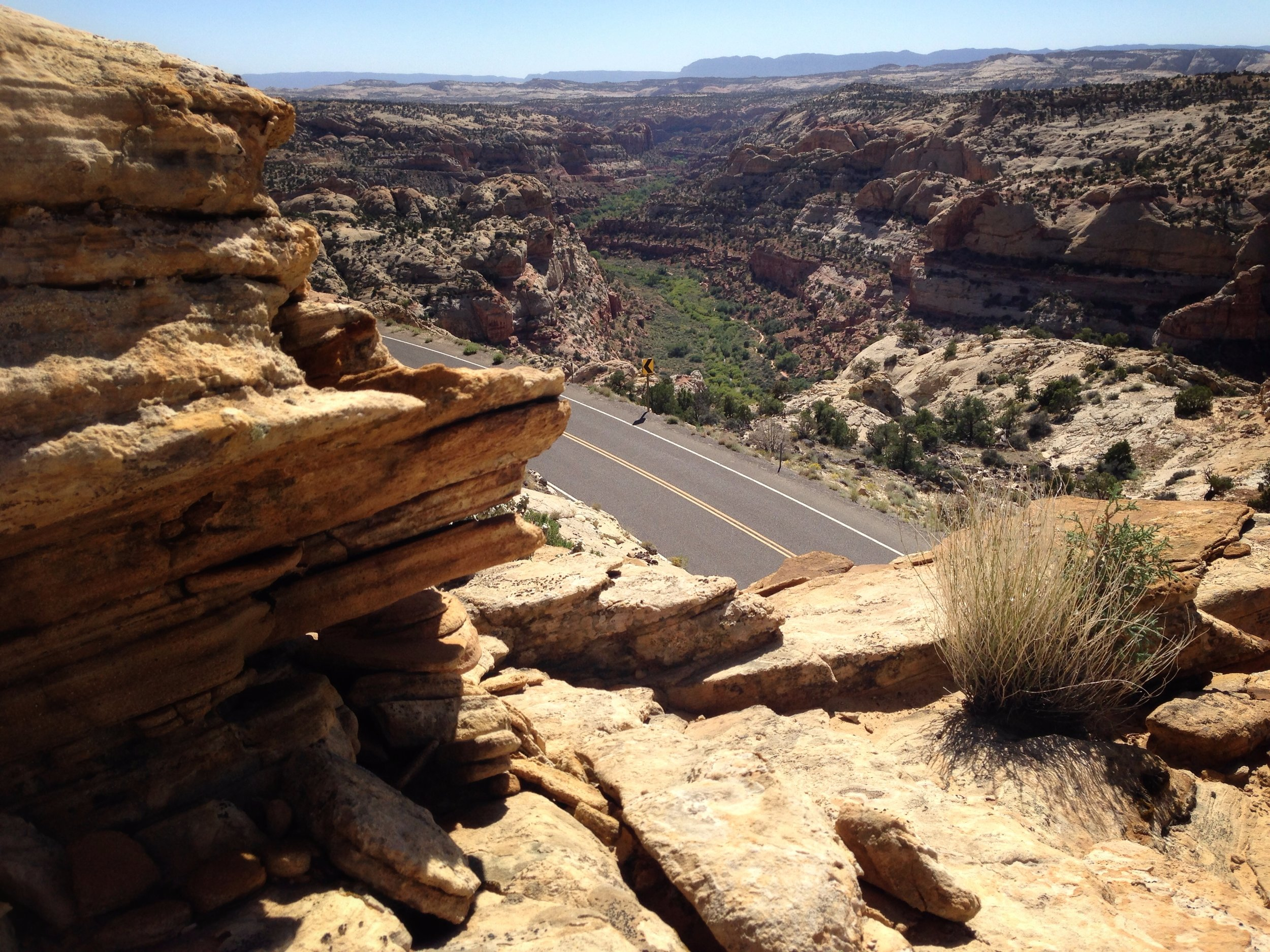 Scenic Byway 12.Escalante Canyons.jpg