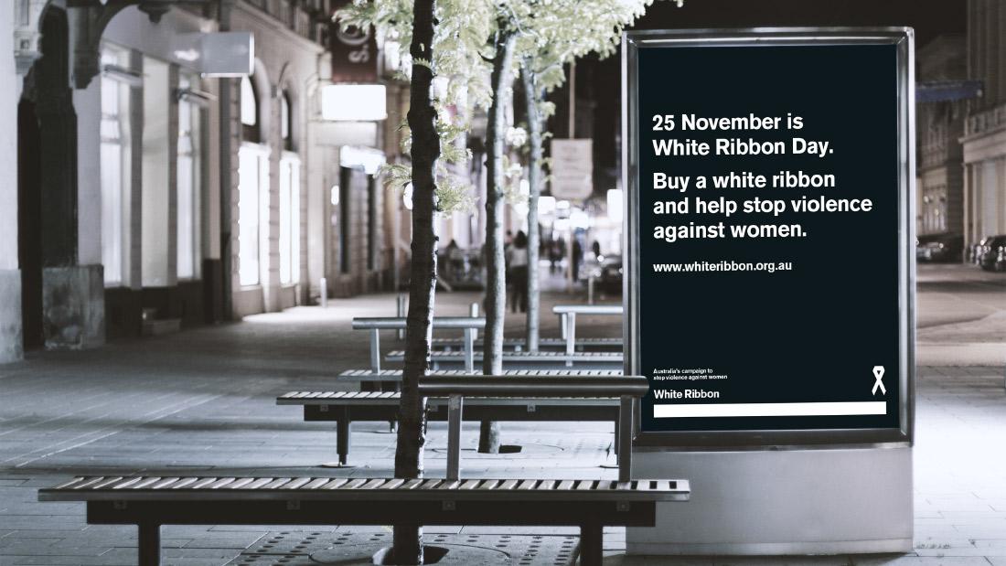 white-ribbon-slides-to-size10.jpg