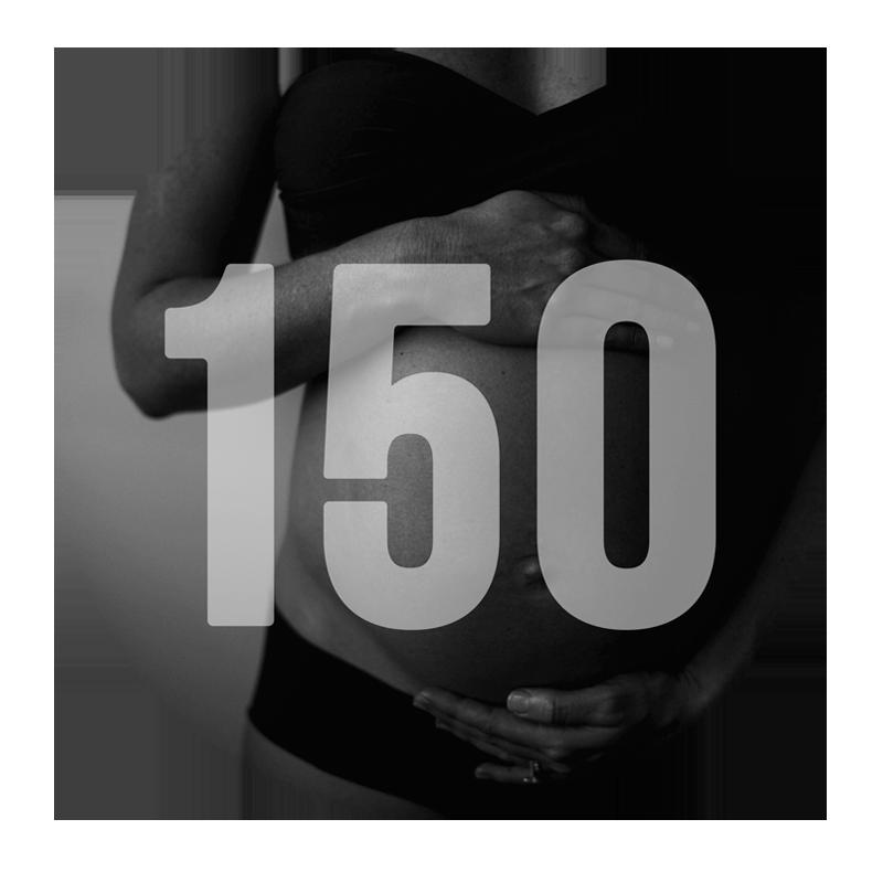 R0002-Jess-Evans-800x800.png