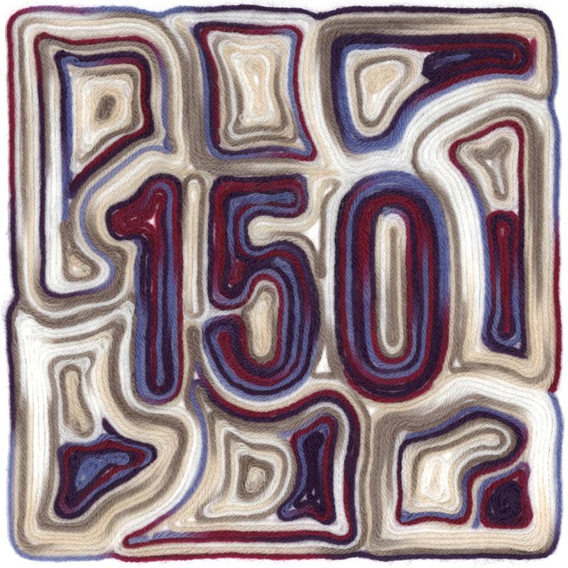 R0034-Liz-Peniazeva-800x800.png