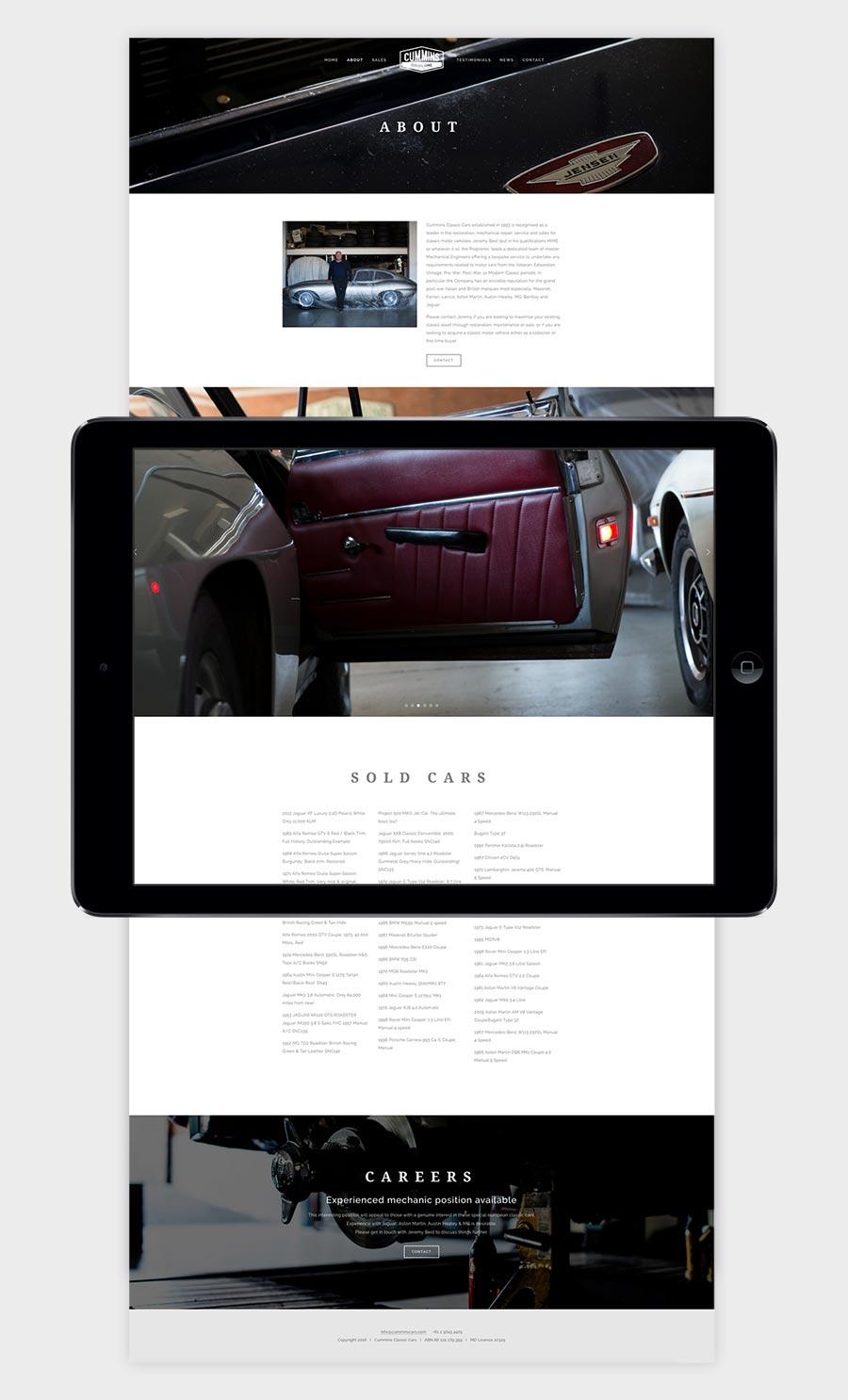 Cummins-Website3.jpg