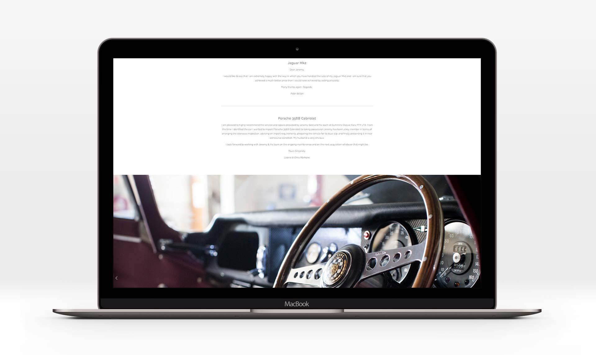 Cummins-Website9.jpg