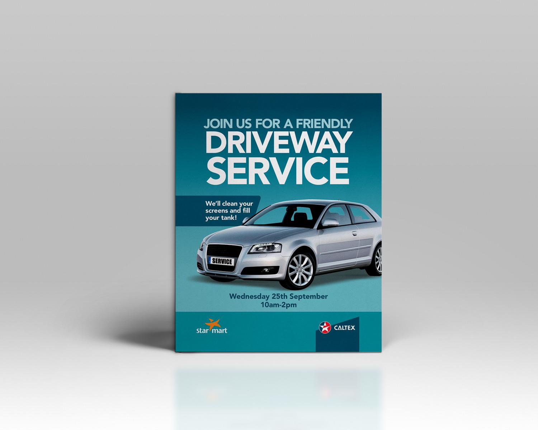 Driveway_Snapframe_mockup.jpg