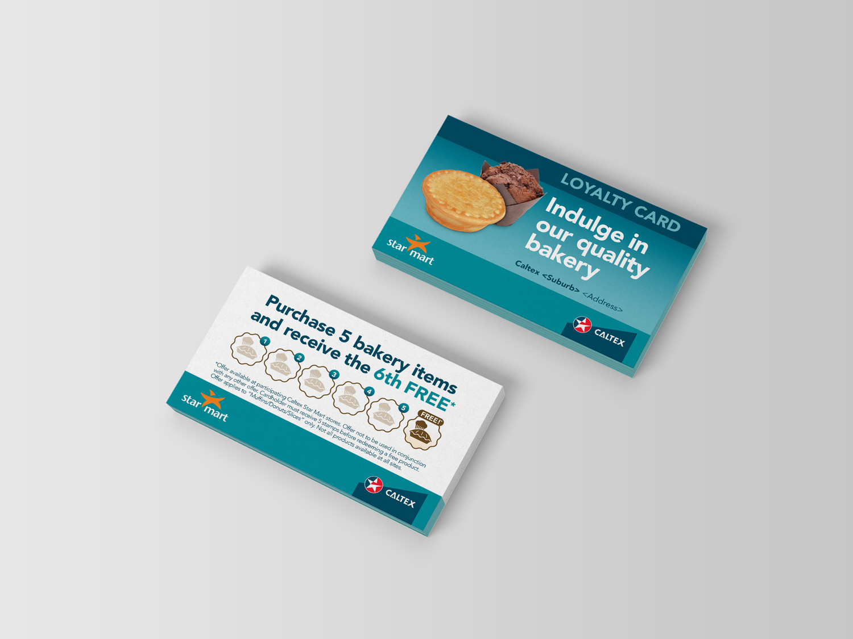 Bakery_Card_mockup.jpg