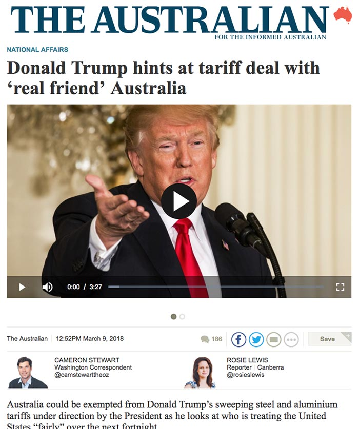 Trump-Mockups.jpg