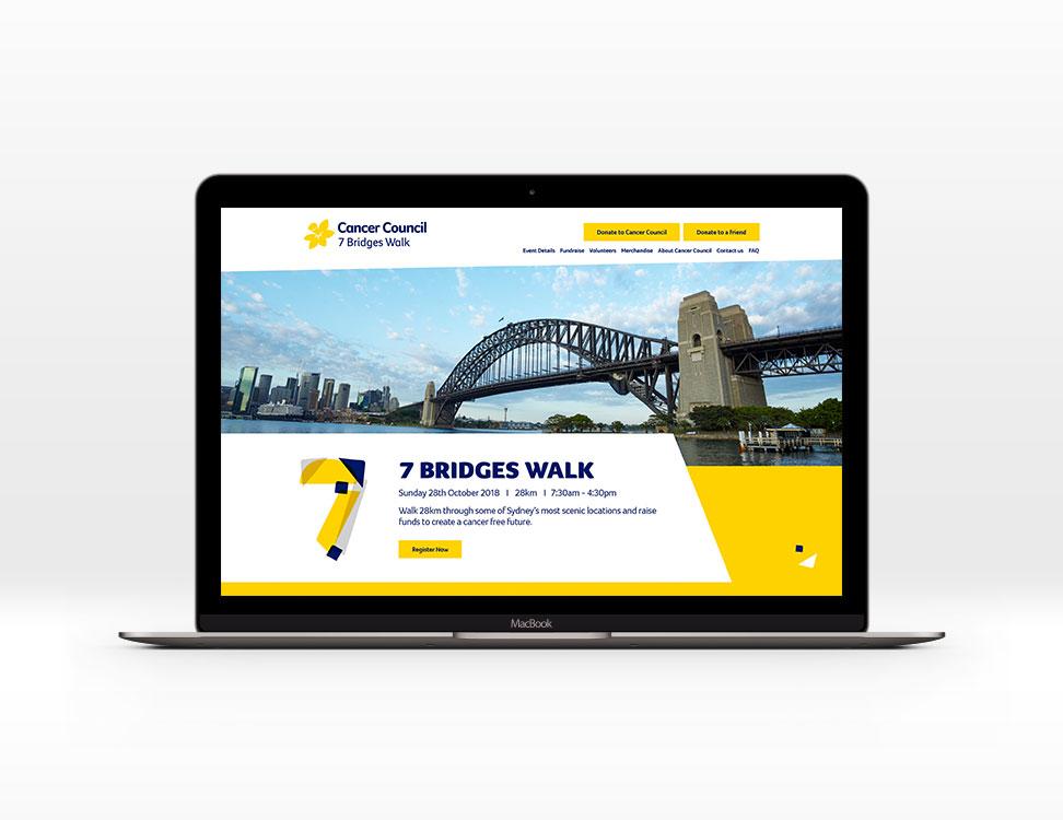 7BW-Website.jpg