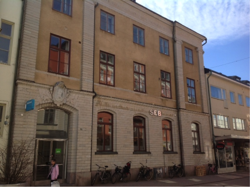 Sörmlandsbanken 10-1.png