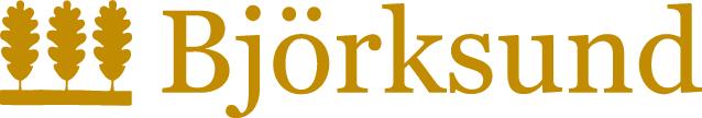 Bjîrksund Logo_Guld_PMS_1245C.png