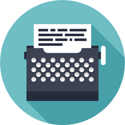 Type-Writer-Icon.png