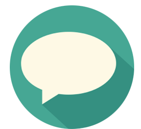 Message-Bubble-icon.png