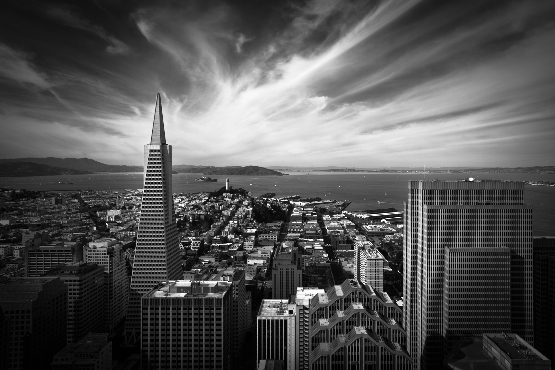 Fine Art - San Francisco -1.jpg