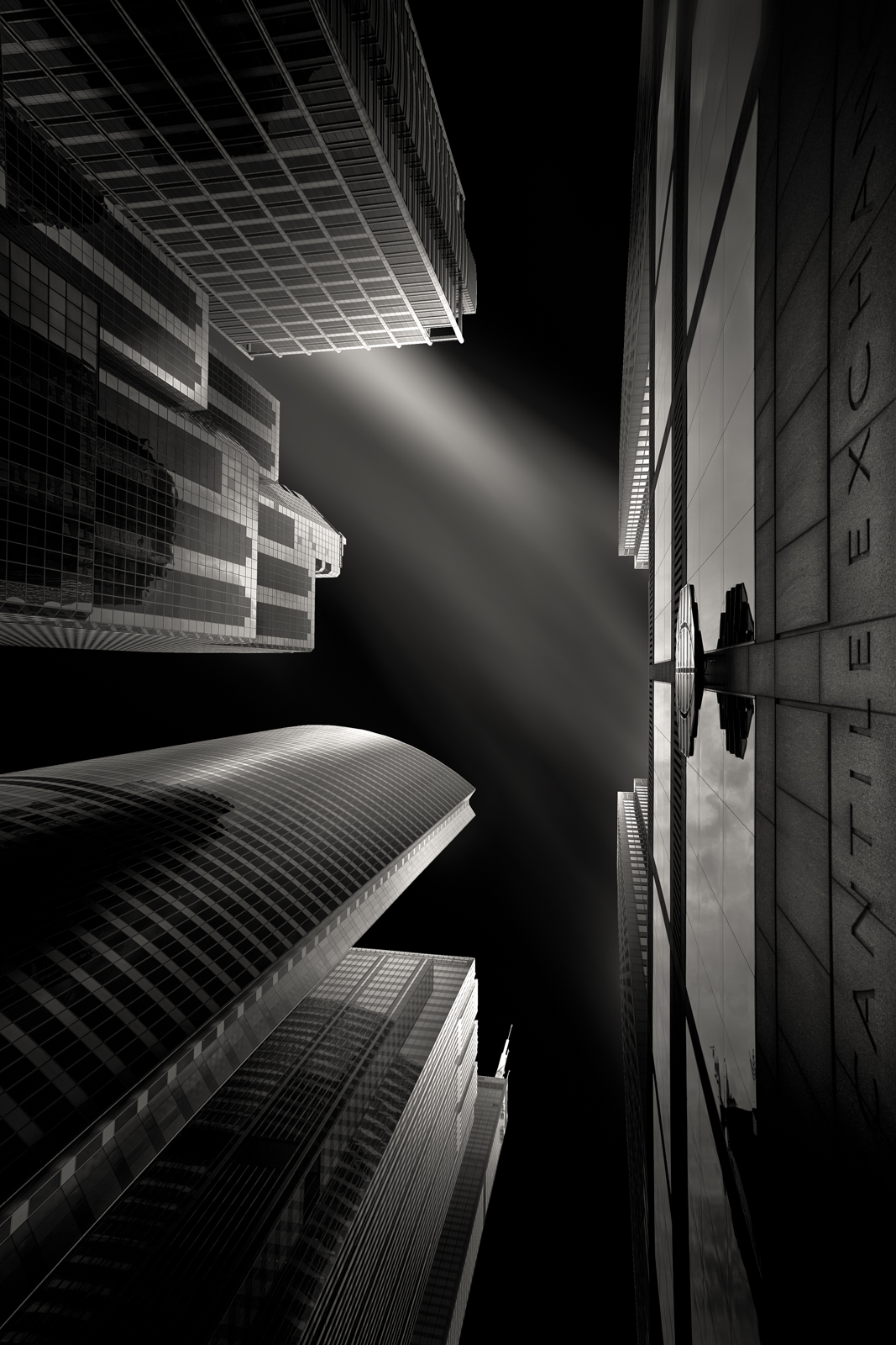 Fine Art-Chicago 6.jpg