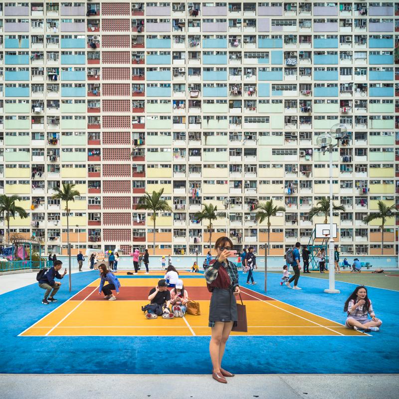 20180225-Hongkong2-238-2.jpg