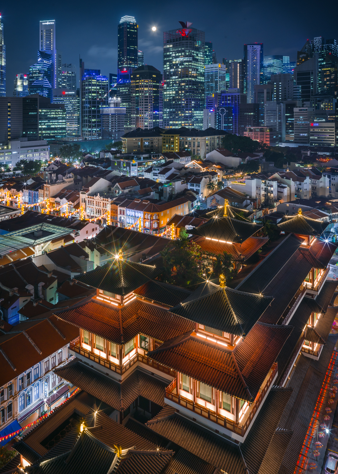 20180302-2018-03-02 Singapore Temple-232 copy.jpg