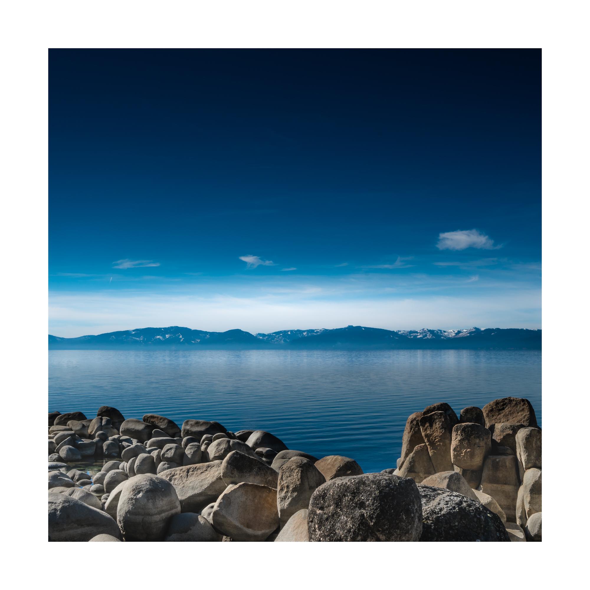 20161105-Tahoe2-513-Edit.jpg