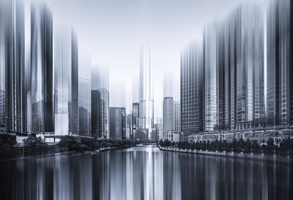 Fine Art-Chicago 2.jpg