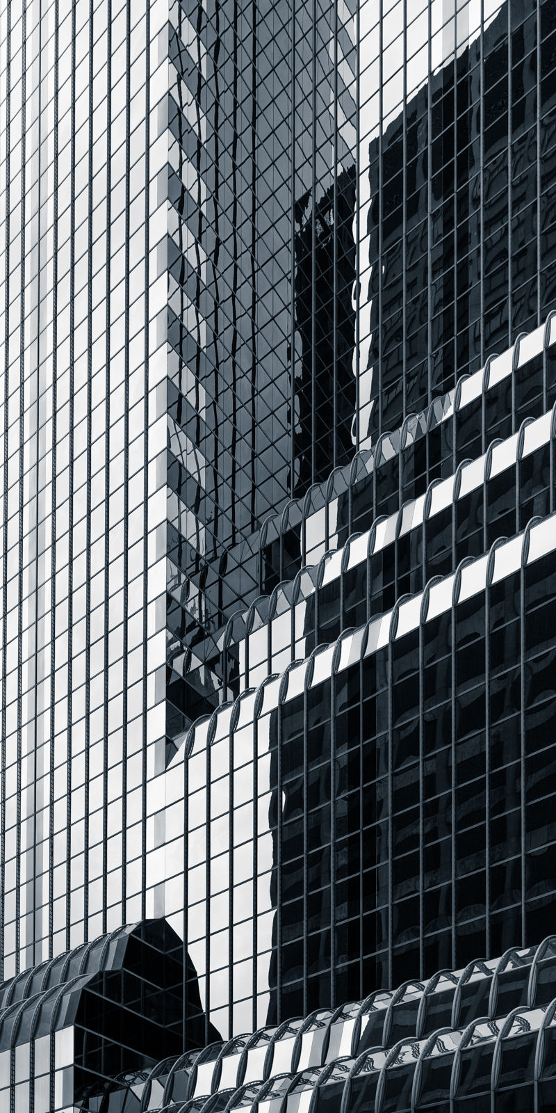 Fine Art-Chicago 4.jpg