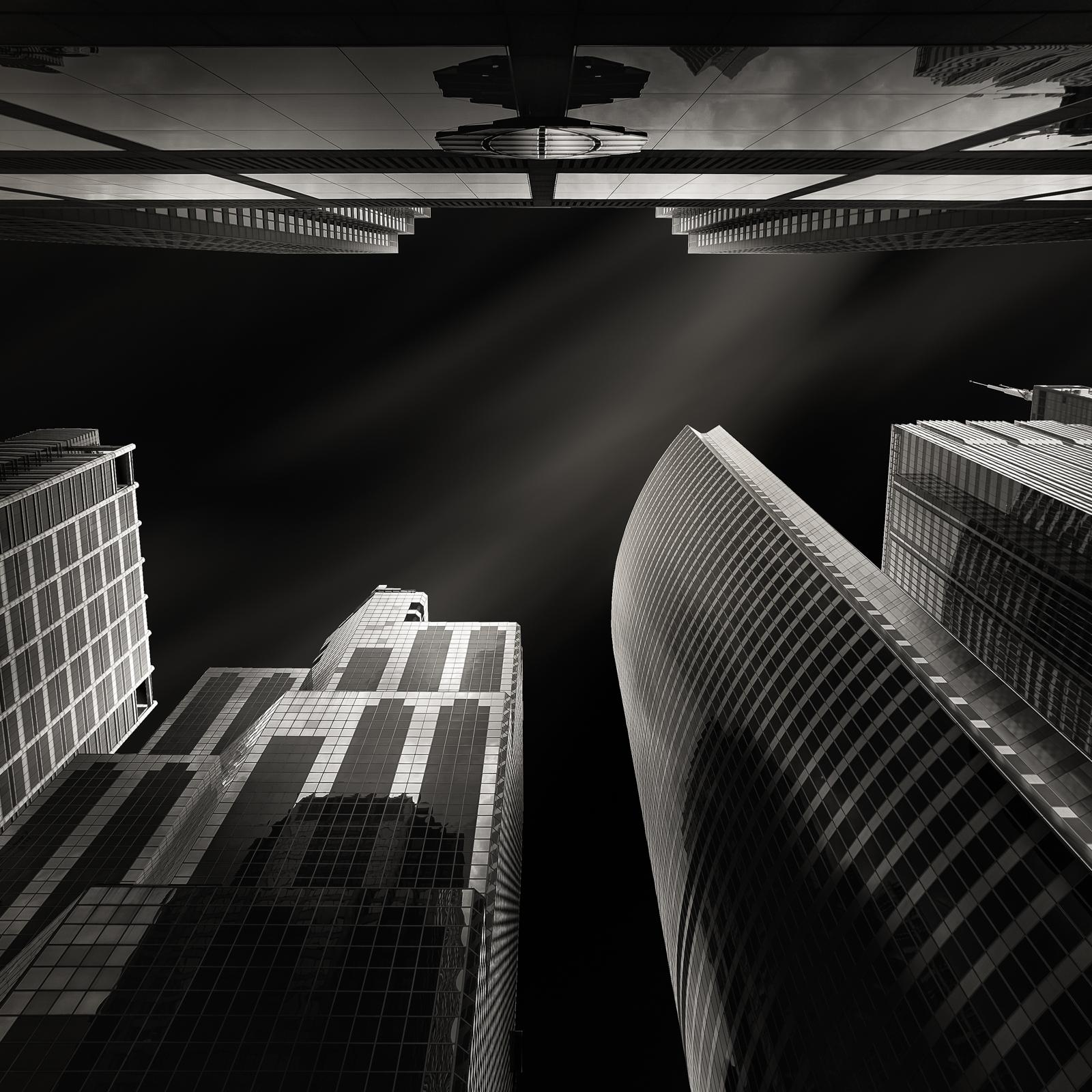 Fine Art-Chicago 5.jpg