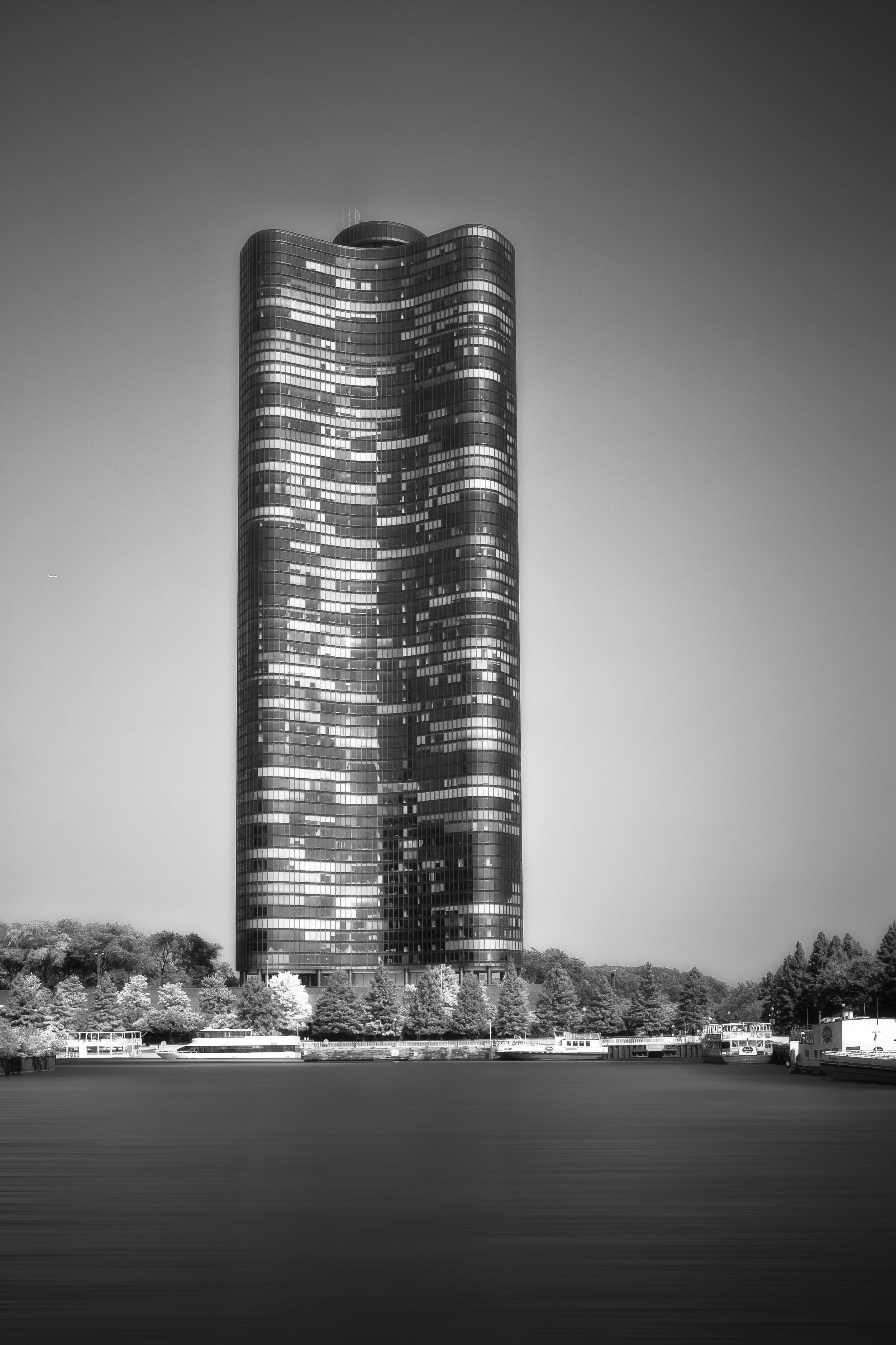 Fine Art-Chicago 8.jpg