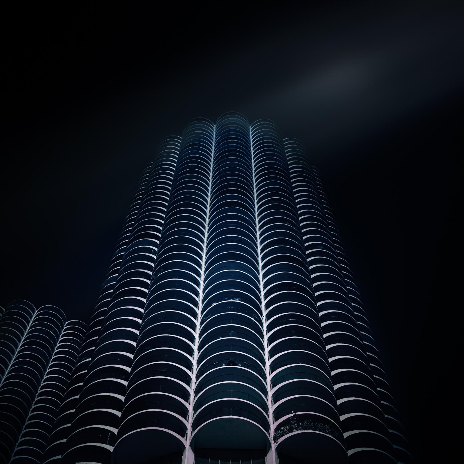 Fine Art-Chicago 9.jpg