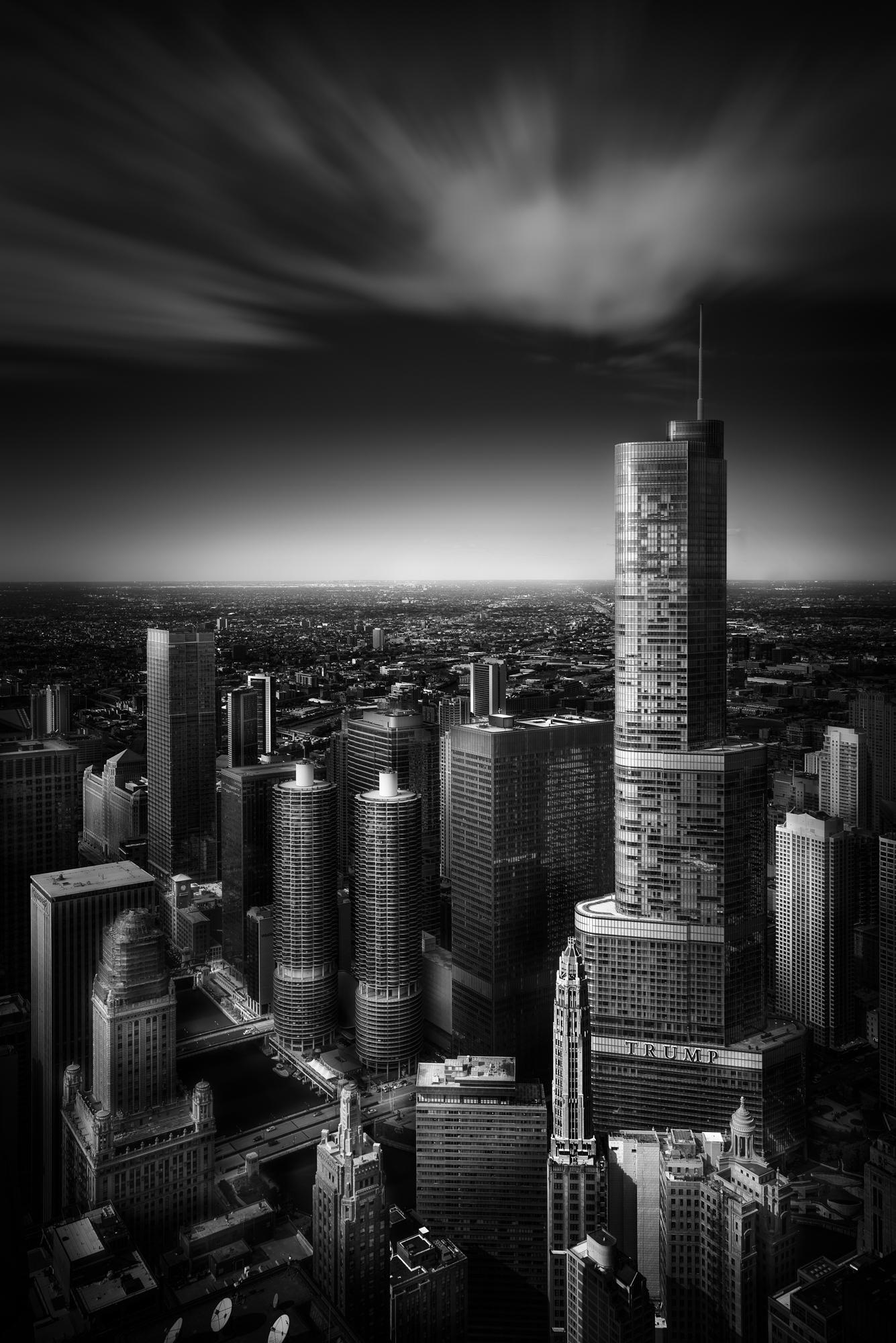 Fine Art-Chicago skyline 1.jpg