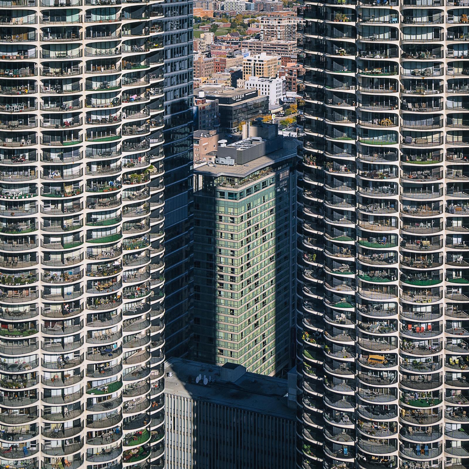 Exterior Feature- Chicago Marina.jpg