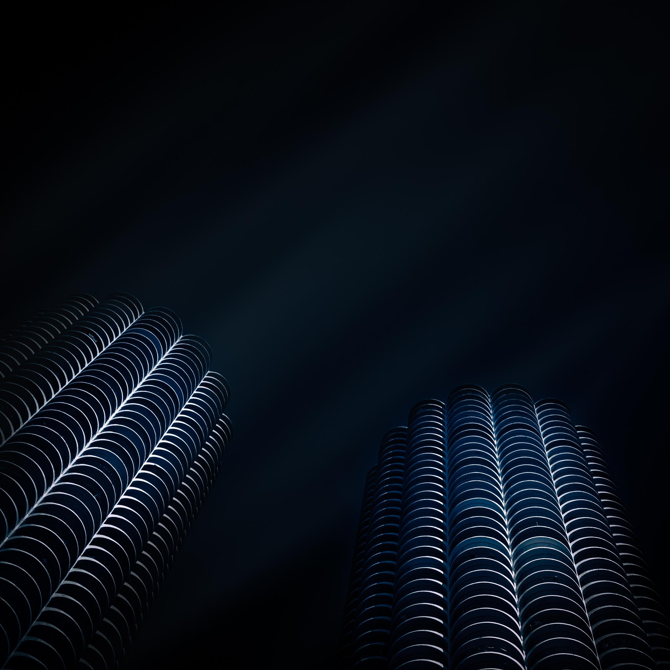 Fine Art Chicago7.jpg
