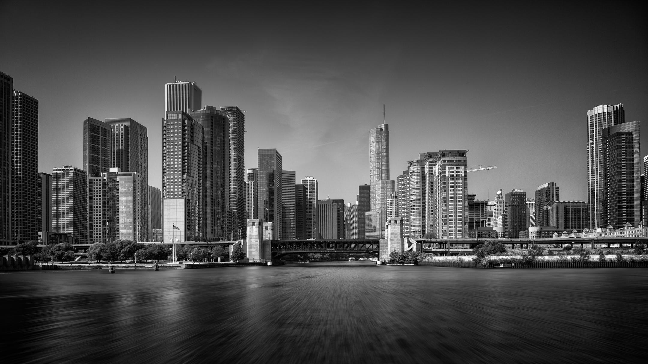Fine Art Chicago11.jpg
