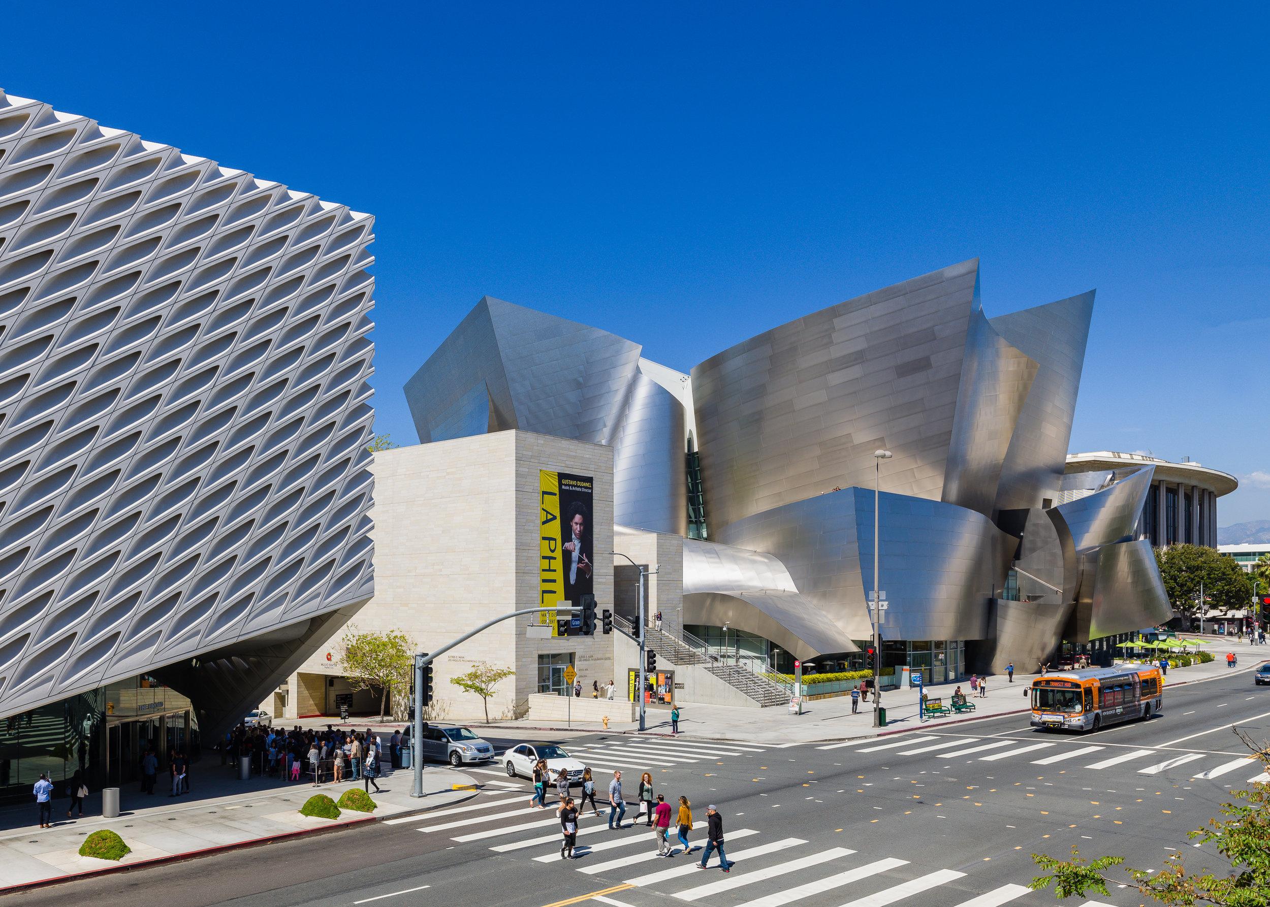 2016 Broad_Disney Concert Hall-230-Edit.jpg