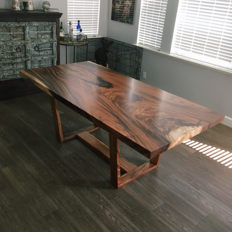 monkeypod slab table 4.jpg