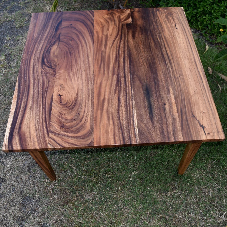 monkeypod kitchen table 1.jpg