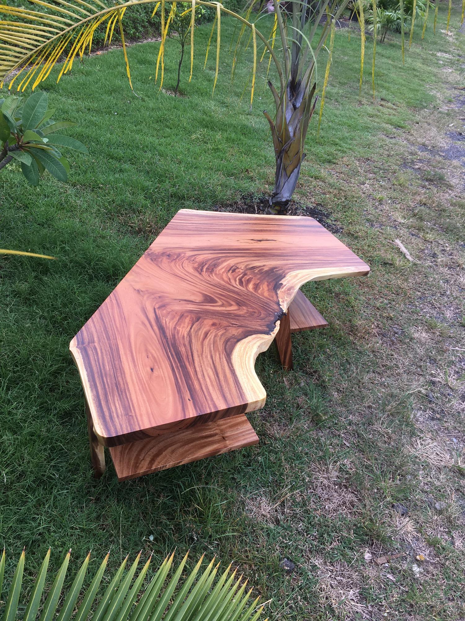 monkeypod coffee table.jpg
